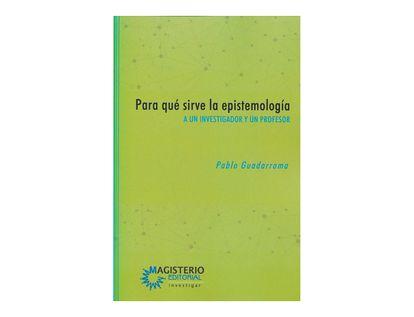 para-que-sirve-la-epistemologia-9789582012946