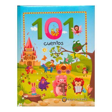 101-cuentos-9789877513073