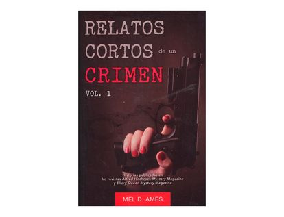 relatos-cortos-de-un-crimen-vol-1-9786074157994