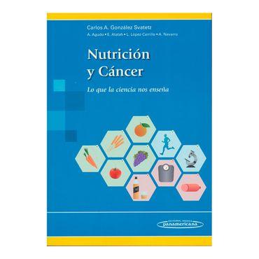 nutricion-y-cancer-lo-que-la-ciencia-nos-ensena-9788498359251