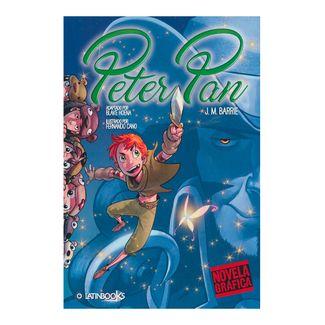 peter-pan-novela-grafica-9789974744653
