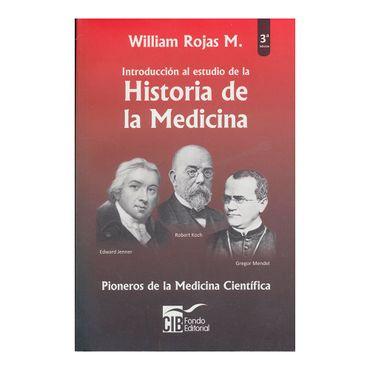 historia-de-la-medicina-9789588843643