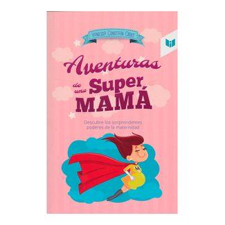 aventuras-de-una-super-mama-9789587577266