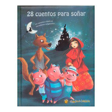 28-cuentos-para-sonar-9789877514520