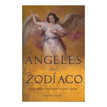 angeles-de-zodiaco-9786074158311