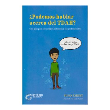 -podemos-hablar-acerca-del-tdah--9789582012724