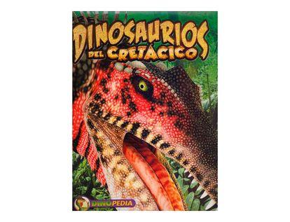 dinosaurios-del-cretacico-dinopedia-9789974728707
