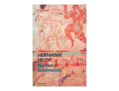 narciso-y-golmundo-9789585454255