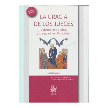 la-gracia-de-los-jueces-9788491197744