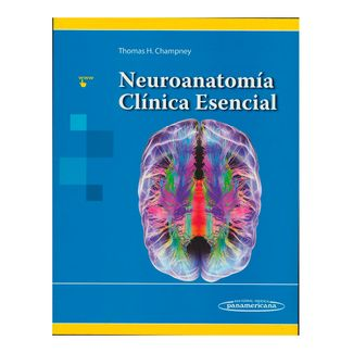 neuroanatomia-clinica-esencial-9786078546008