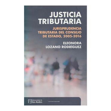 justicia-tributaria-9789587746112