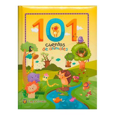 101-cuentos-de-animales-9789877513080