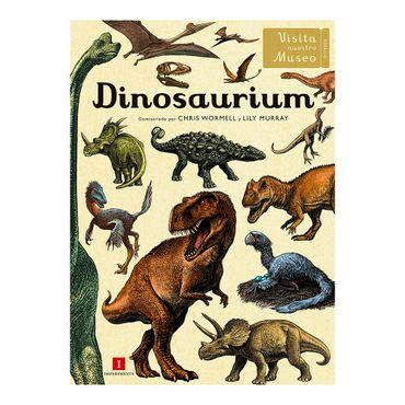 dinosaurium-9788416542949
