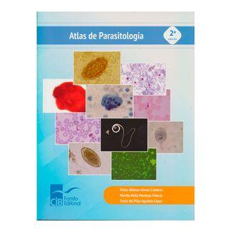 atlas-de-parasitologia-9789588843681