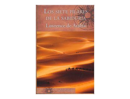 los-siete-pilares-de-la-sabiduria-9788466662338