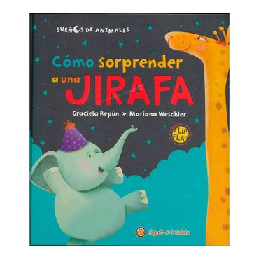 suenos-de-animales-jirafa-murcielago-9789877511055