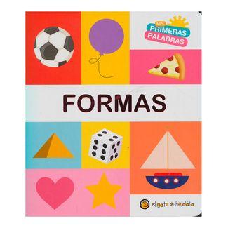 mis-primeras-palabras-formas-9789877513899