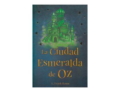 la-ciudad-esmeralda-de-oz-9786074158120