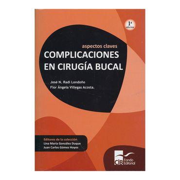 aspectos-clave-complicaciones-en-cirugia-bucal-9789588843674