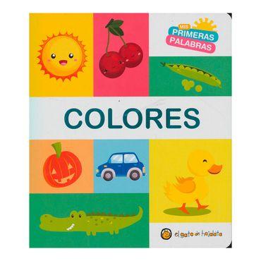 mis-primeras-palabras-colores-9789877513875