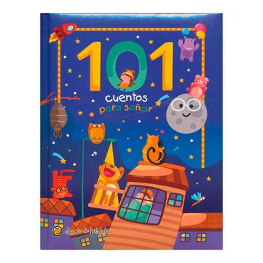 101-cuentos-para-sonar-9789877513059