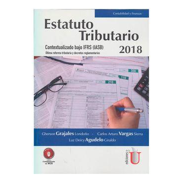 estatuto-tributario-2018-contextualizado-bajo-ifrs-iasb--9789587627671