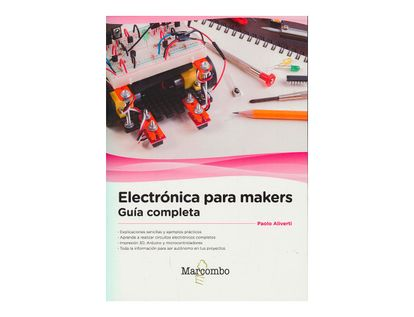 electronica-para-makers-9788426724496