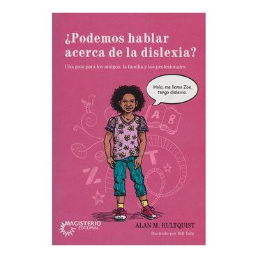 -podemos-hablar-acerca-de-la-dislexia--9789582012649