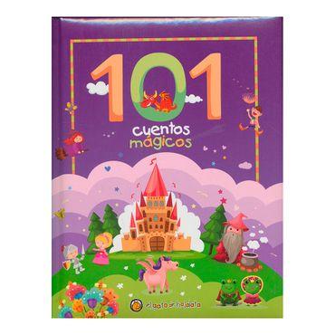 101-cuentos-magicos-9789877514292