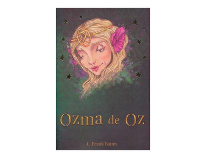 ozma-de-oz-9786074158014