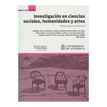 investigacion-en-ciencias-sociales-humanidades-y-artes-9789585413603