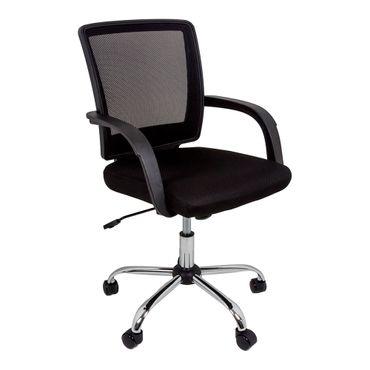 silla-ejecutiva-paton-7707352604124