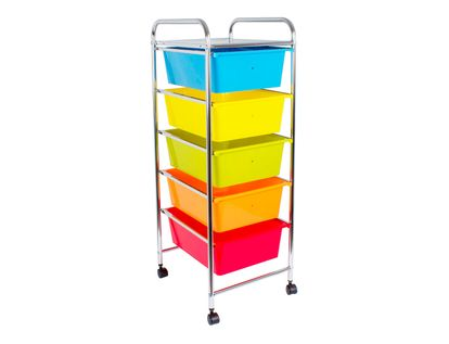 organizador-con-5-bandejas-plasticas-y-ruedas-7701016336413