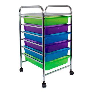 organizador-con-6-bandejas-plasticas-y-ruedas-7701016336437