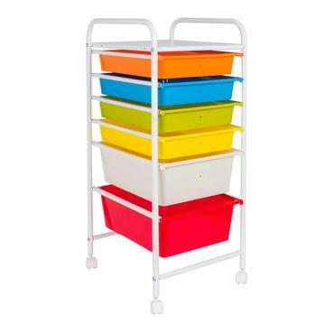 organizador-con-6-bandejas-plasticas-y-ruedas-7701016336444