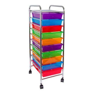 organizador-con-10-bandejas-plasticas-y-ruedas-7701016336451