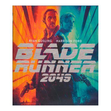 blade-runner-2049-7506005955015