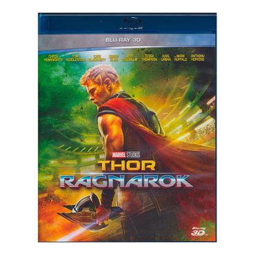 thor-ragnarok-7503022750395