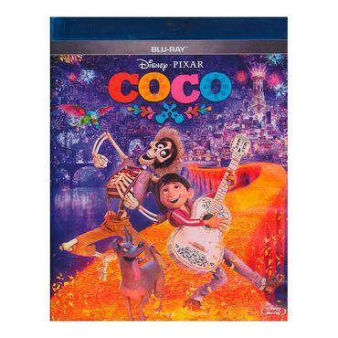 coco-7503022650602