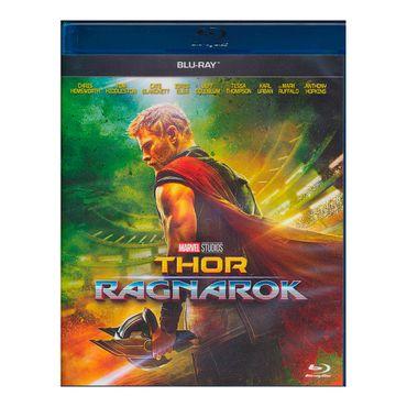 thor-ragnarok-7503022650596