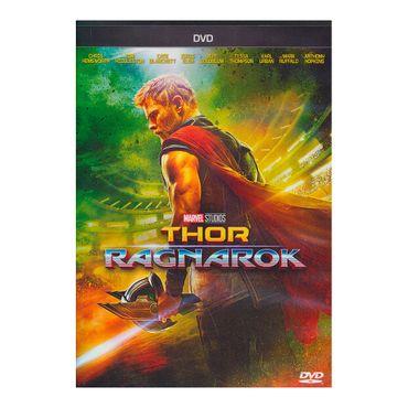 thor-ragnarok-7503022601239
