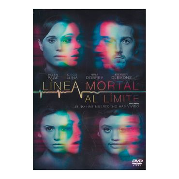 linea-mortal-al-limite-7506005955046