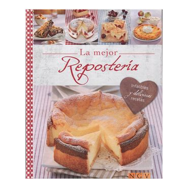 la-mejor-reposteria-9783869415666