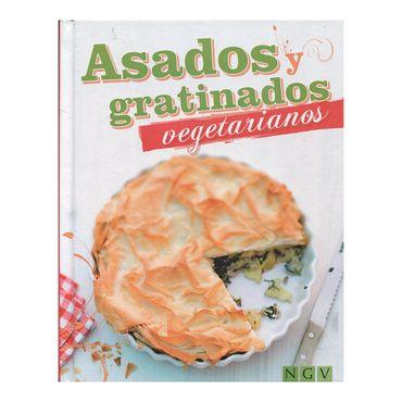 asados-y-gratinados-vegetarianos-9783625004776