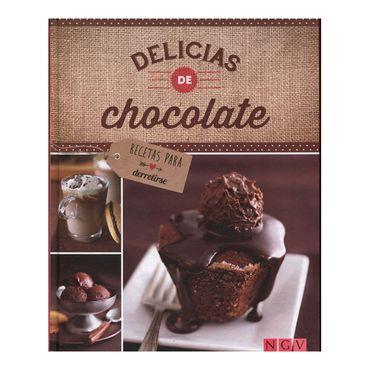 delicias-de-chocolate-recetas-para-derretirse--9783625005353