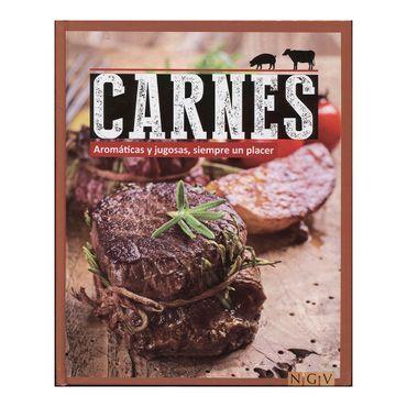 carnes-aromaticas-y-jugosas-siempre-un-placer-9783625004967