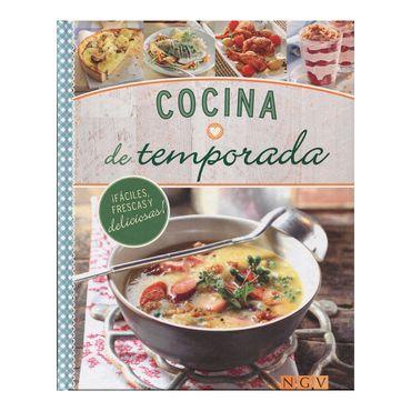 cocina-de-temporada-9783869415659