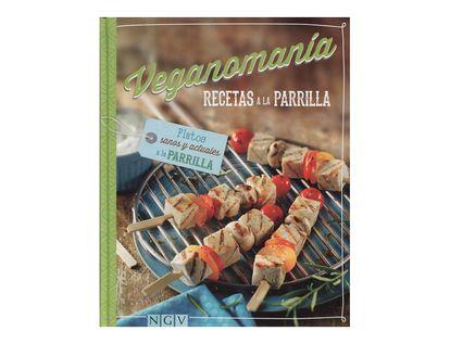 veganomania-recetas-a-la-parrilla-9783625004875