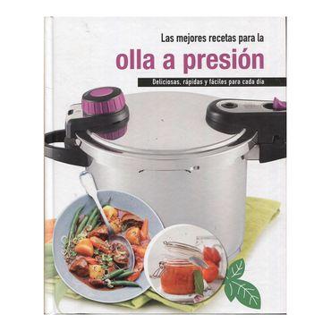 las-mejores-recetas-para-la-olla-a-presion-9783625139287