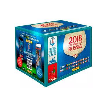 lamina-fifa-world-cup-russia-2018-x104-547748